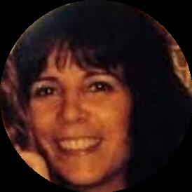 """""""Janie Flores Profile Photo"""""""