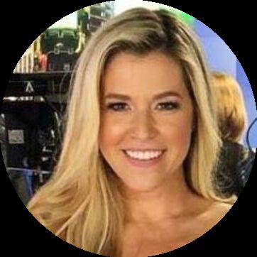"""Christy Whitman Profile Photo"""