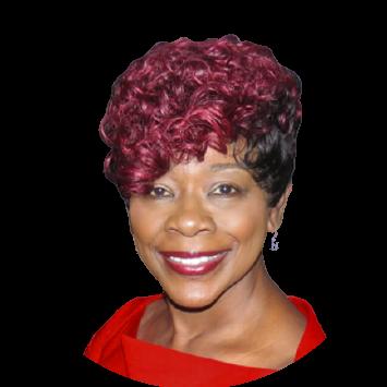 Pat Lynch Profile photo