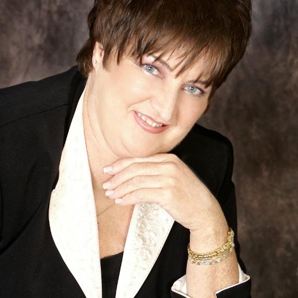 """dr Helen Turnbull CSP"""